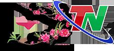 Đài Phát thanh - Truyền hình Thái Nguyên