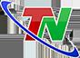 http://thainguyentv.vn/