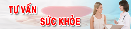 tu-van-suc-khoe