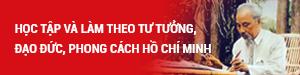 hoc-tap-va-lam-theo-tam-guong-dao-duc-ho-chi-minh