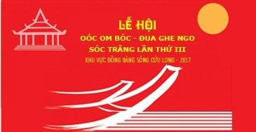 le-hoi-soc-trang-lan-thu-iii