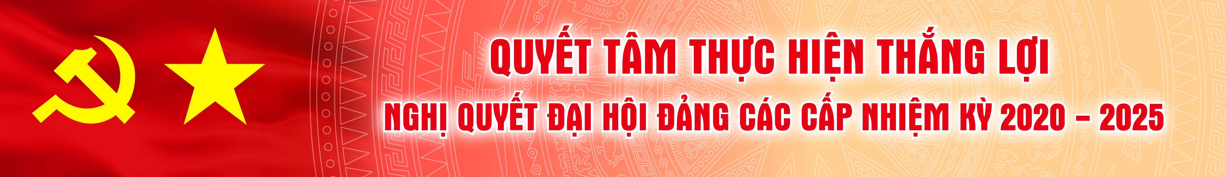 quyet-tam-thuc-hien-thang-loi-nghi-quyet-dai-hoi-dang-cac-cap