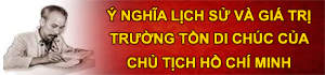 y-nghia-lich-su-va-gia-tri-truong-ton-di-chuc-cua-chu-tich-ho-chi-minh