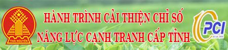 banner-pci-lai-chuan