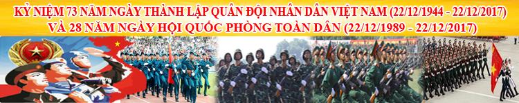 bn-qdnd-vn-chuan