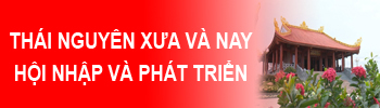 tn-xua-va-nay