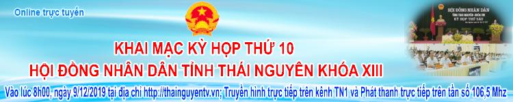 hdnd-thu-10