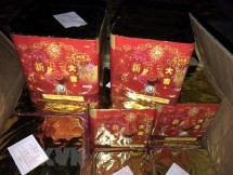 binh duong 2 doi tuong thieu nien van chuyen trai phep 82kg phao no