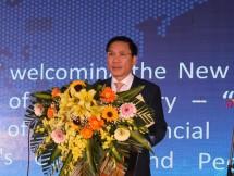thai nguyen to chuc chuong trinh chao xuan moi 2020