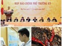 chi dao dieu hanh cua chinh phu thu tuong chinh phu noi bat tuan tu 13 172