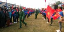 thai nguyen se to chuc le giao nhan quan vao ngay 2022019
