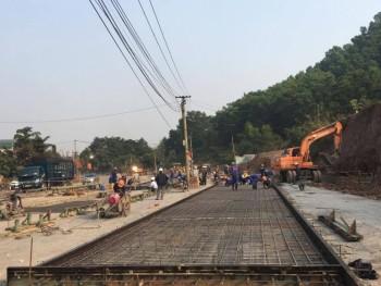 Dư luận xung quanh việc Công ty TNHH BOT Thái Nguyên - Chợ Mới chuẩn bị thu phí sử dụng đường bộ
