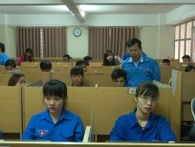 tuoi tre thai nguyen huong ung hoi thi olympic toan quoc anh sang soi duong