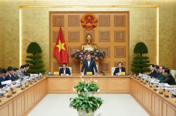 thu tuong cai cach tien luong khong phai la dieu chinh doi chut