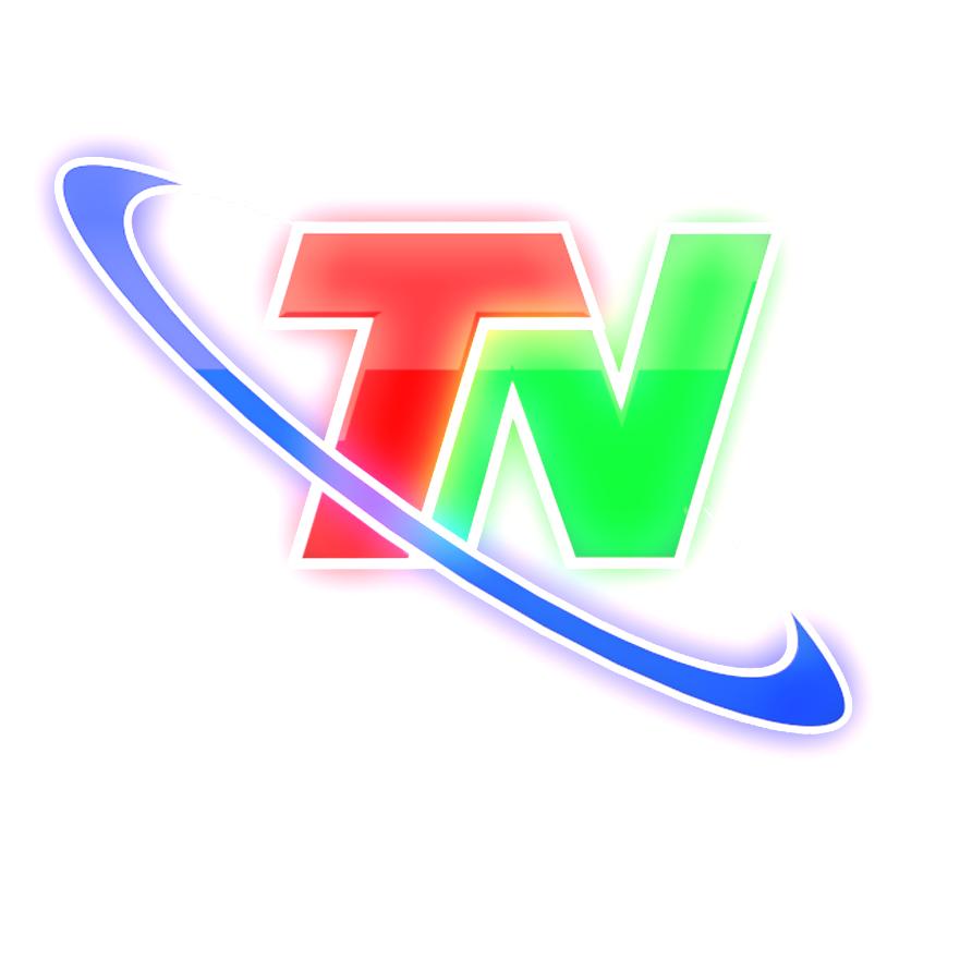 Biểu giá dịch vụ thông tin quảng cáo của Đài PT-TH tỉnh Thái Nguyên năm 2021