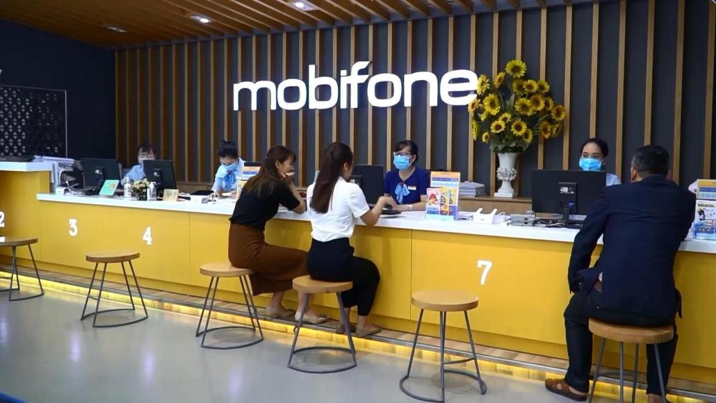 Thái Nguyên sẵn sàng triển khai mô hình Mobile Money