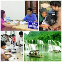 chi dao dieu hanh cua chinh phu thu tuong chinh phu noi bat tuan 17 214