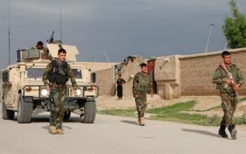 taliban tra thu dam mau xa sung giet hang loat binh si afghanistan