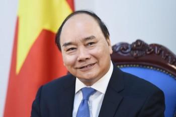 thu tuong len duong tham chinh thuc romania