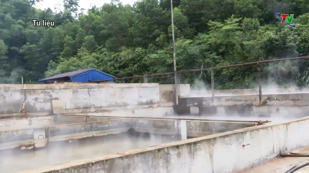 Cần xử lý tình trạng ô nhiễm môi trường