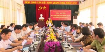 thai nguyen giam sat thuc hien chinh sach phap luat ve thue phi va le phi