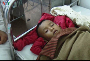 Hơn 130 người ngộ độc ở Lâm Đồng: Cơ sở nấu ăn hoạt động chui