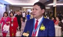 giam doc bv phu san trung uong ba bau thich mo de gia tang bien chung mo lay thai