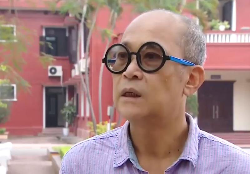 50 nam thuc hien di chuc muon lanh dao dang phai thuong xuyen chinh don