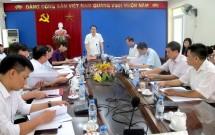 lanh dao ubnd tinh thai nguyen tiep cong dan dinh ky thang 5 nam 2019
