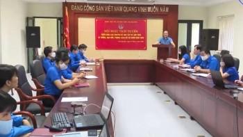 Triển khai chuyên đề Học tập và làm theo tư tưởng, đạo đức, phong cách Hồ Chí Minh