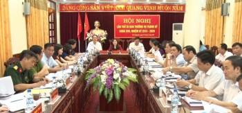 TP Thái Nguyên: Thu ngân sách đạt trên 1.270 tỷ đồng, bằng 221,03% so với cùng kỳ