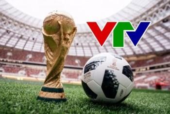 vtv tuyen bo se quyet liet bao ve ban quyen world cup