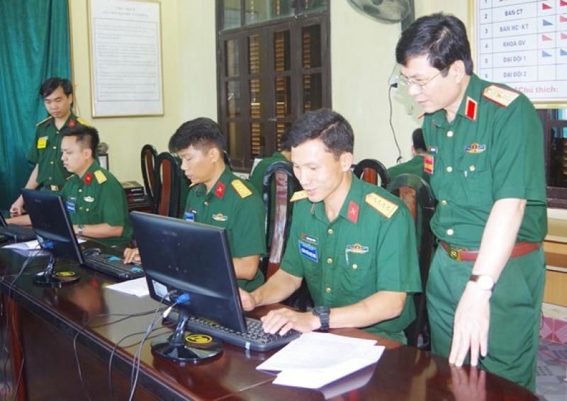 doi moi dong bo chuong trinh noi dung phuong phap giang day