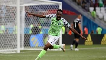 nigeria 2 0 iceland dai bang xanh vo moi