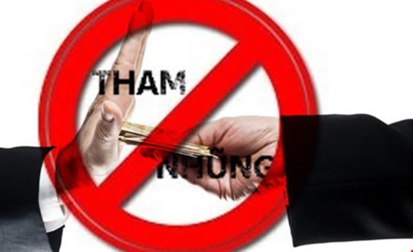 tang cuong phong ngua tieu cuc tham nhung trong hoat dong cong vu