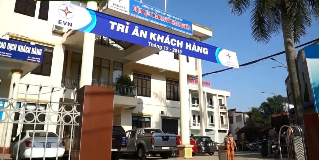 Công ty Điện lực Thái Nguyên tiếp tục giảm giá điện, giảm tiền điện lần 3 cho khách hàng