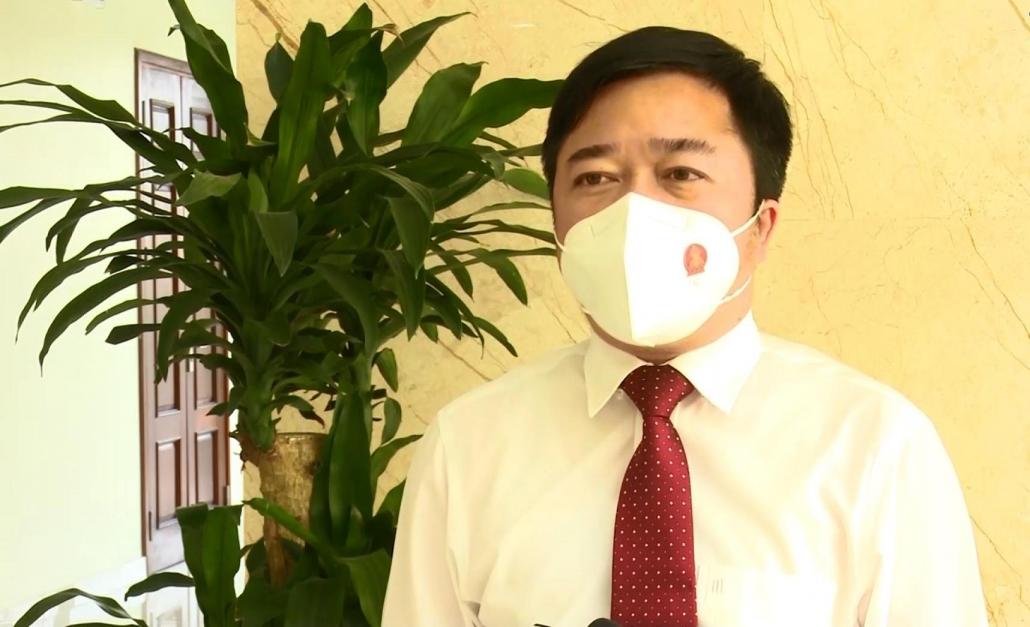 Ý kiến của một số đại biểu HĐND tỉnh Thái Nguyên nhiệm kỳ mới