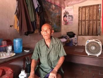 vu duoc boi thuong oan sai 67 ty chi cam ve hon 2 ty lam ro viec chia 40