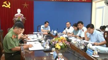 lanh dao tinh thai nguyen tiep cong dan dinh ky thang 6 nam 2020