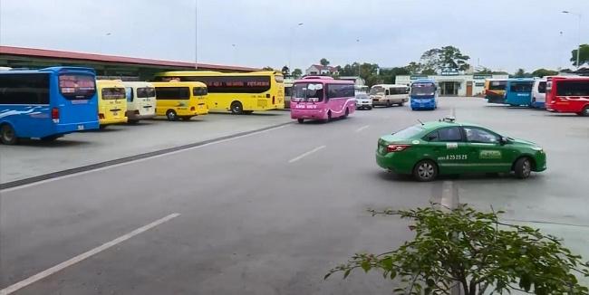Giảm phí đường bộ, hỗ trợ kinh doanh vận tải