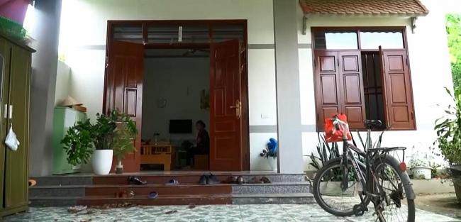 Hiệu quả chương trình cho vay nhà ở xã hội tại huyện Phú Lương