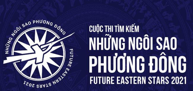 Tìm kiếm Những Ngôi sao Phương Đông tương lai: Giải đấu tranh biện - hùng biện dành cho giới trẻ