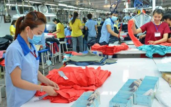 doanh nghiep viet don suc tang chat luong san pham de canh tranh
