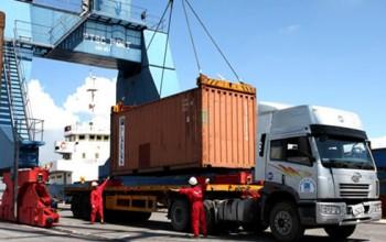 logistics viet nam co co hoi bung no khi vao tpp
