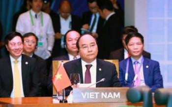 ASEAN tiếp tục tinh thần đoàn kết được vun đắp trong nửa thế kỷ