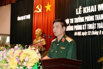 khai mac hoi thi truong phong tham muu ke hoach truong phong ky thuat toan quan nam 2017