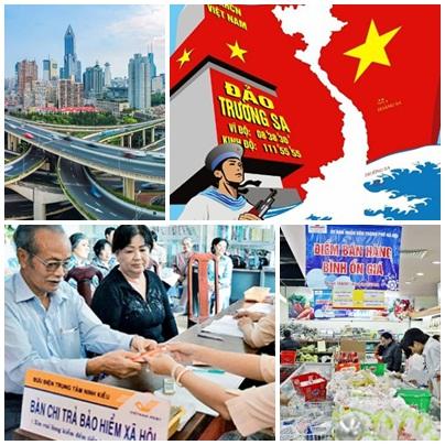 chi dao dieu hanh cua chinh phu thu tuong chinh phu noi bat tuan tu 307 382018