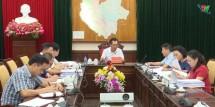 thai nguyen hop xet danh gia cong nhan sang kien cap tinh dot 1 nam 2018