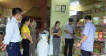 tham dinh san pham nong nghiep tieu bieu tinh thai nguyen nam 2017