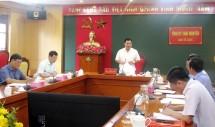 thai nguyen can tuyen dung 105 cong chuc vien chuc